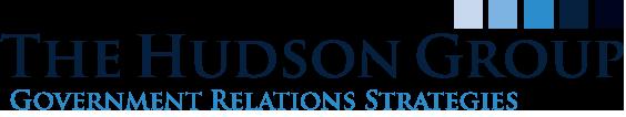 The Hudson Group, LLC